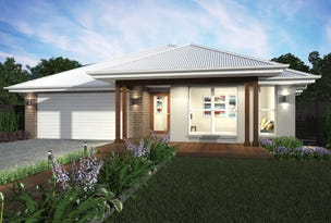 Lot 16 - 03 Seaside, Fern Bay, NSW 2295