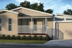 16/1 Norman Street, Lake Conjola, NSW 2539