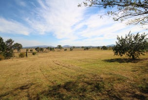 Lot 2, Mount Lindesay Highway, Veresdale, Qld 4285