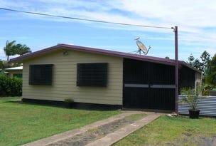 6 Arthur Street, Emu Park, Qld 4710