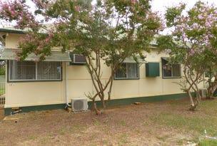 22A & B Close Street, Parkes, NSW 2870