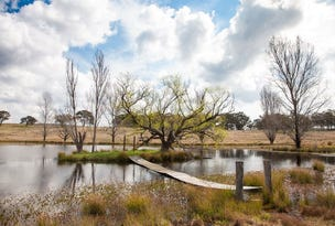 1570 Collector Road, Goulburn, NSW 2580