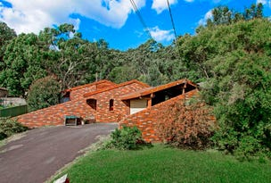 53 Beaumont Ave, Wyoming, NSW 2250