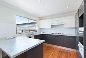 5 Webb Street, Wallsend, NSW 2287