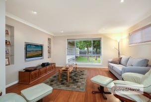 4 Banksia Street, Ettalong Beach, NSW 2257