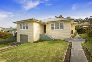 79 Punchbowl Road, Punchbowl, Tas 7249