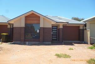 1/94 Broadbent Terrace, Whyalla, SA 5600