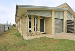 1/16 First Ave, Woodgate, Qld 4660