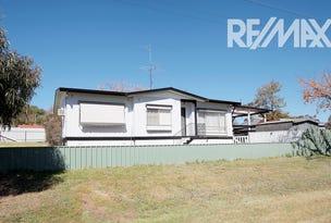 21 Fitzroy Street, Junee, NSW 2663