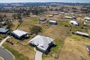2 Sawyers Court, Gowrie Junction, Qld 4352