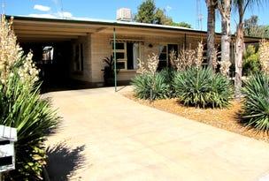 14 Nookamka Terrace, Barmera, SA 5345