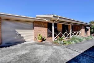 1/55 Flathead Road, Ettalong Beach, NSW 2257