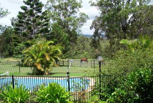 198 Caswell Road, Veresdale, Qld 4285