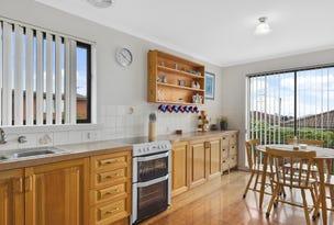 68 Colegrave Road, Upper Burnie, Tas 7320
