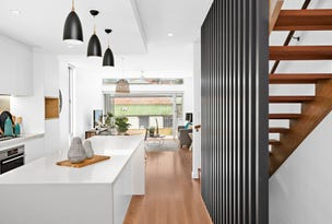 39 O'Hara Street, Marrickville, NSW 2204