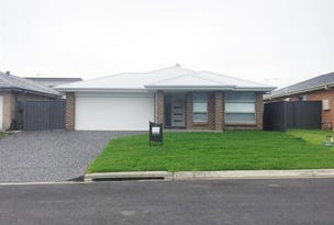 8 Kestrel Ave, Horsley, NSW 2530