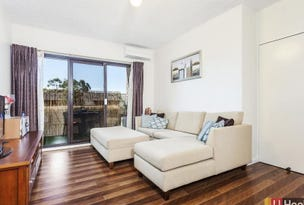 6/32 Springvale Drive, Hawker, ACT 2614
