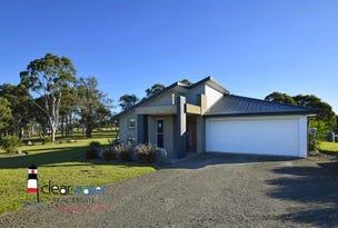 59 Dwyers Ridge Rd, Moruya, NSW 2537