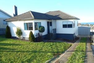 7 Cabot Street, Acton, Tas 7320