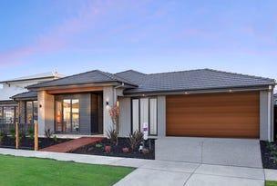 Lot 4 Lycett Street (Stirling Green Estate), Thrumster, NSW 2444