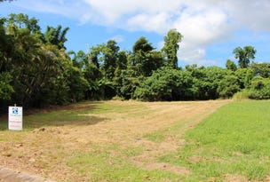 Lot 9, 5 Hutchison Close, Mission Beach, Qld 4852