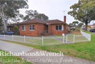 28 Margaret Street, Kingsgrove, NSW 2208