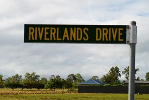 Lot 7 Riverlands Drive, Mareeba, Qld 4880