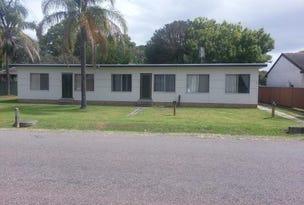 3/29 Boyce Avenue, Wyong, NSW 2259