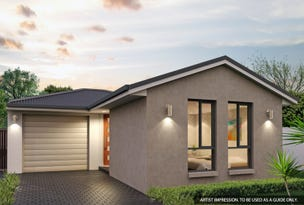 Lot 1 (36) Lucerne Grove, Findon, SA 5023