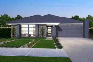 Lot 810 Proposed Road, South Nowra, NSW 2541