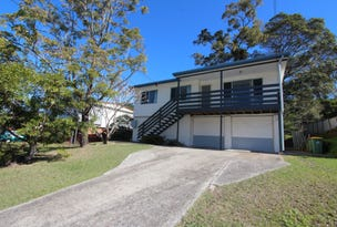 31 Polaris Avenue, Kingston, Qld 4114