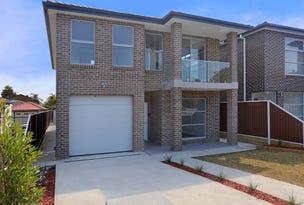 74A Auburn Road, Birrong, NSW 2143