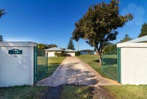 19 Church Street CARRINGTON, North Arm Cove, NSW 2324
