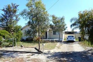 14 Bowden Terrace, Katanning, WA 6317