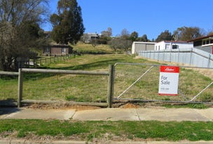133 Day Avenue, Omeo, Vic 3898