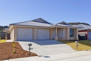 22 Strauss Street, Springdale Heights, NSW 2641