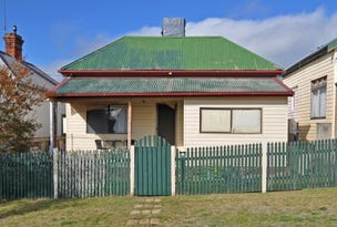 4 Thomas Street, Junee, NSW 2663