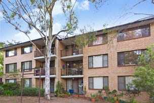 59/53 Auburn Street, Sutherland, NSW 2232