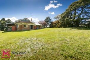 DP 1034956 Dalton Road, Gunning, NSW 2581