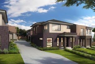 Unit 9/4 Sylvanwood Crescent, Narre Warren, Vic 3805