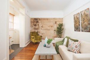 167 Darling Street, Balmain, NSW 2041