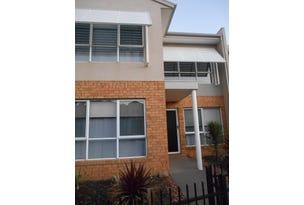 13 Salamander Terrace, Shepparton, Vic 3630