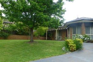 1 Service Court, West Wodonga, Vic 3690