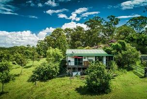 360A South Arm Road, Urunga, NSW 2455