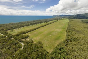 1595R Bramston Beach Road, Bramston Beach, Qld 4871