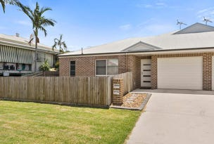 1/2A Countess Street, East Ipswich, Qld 4305