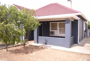 25 South Terrace, Kapunda, SA 5373