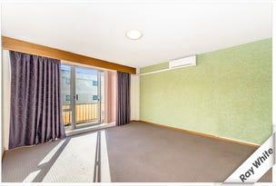 1/86 Derrima Road, Crestwood, NSW 2620