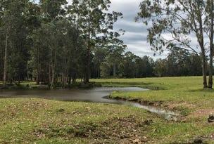 LOT 8 Yarrabee  Park, Kundabung, NSW 2441