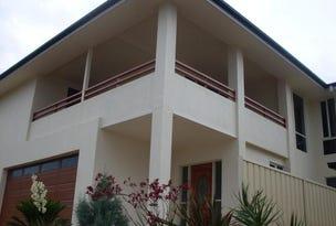 5A Dart St, Corlette, NSW 2315